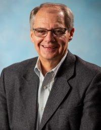 Mark J. Elliff